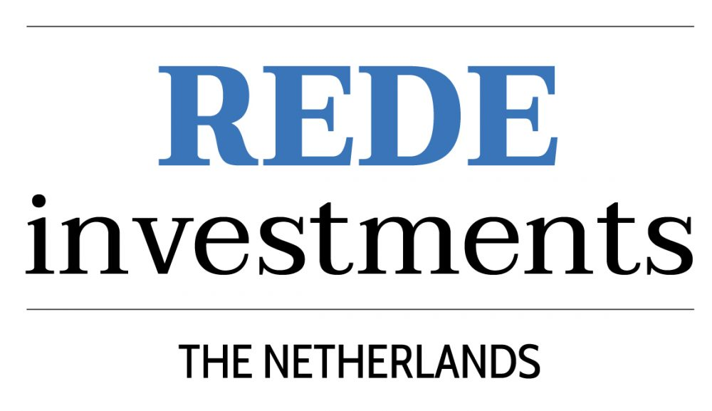 Rede investments